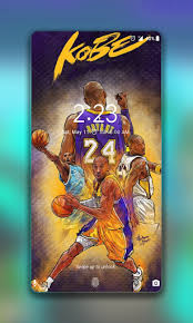 Get your kobe bryant wallpaper for full size. Download Kobe Bryant And Gianna Wallpapers Rip Legend Free For Android Kobe Bryant And Gianna Wallpapers Rip Legend Apk Download Steprimo Com