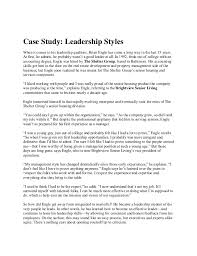 tips to think of when writing a buss essay answer business writing a personal statement mph request letter for leave out allowance