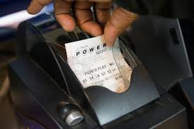 Why So Many Lottery Winners Go Broke Fortune