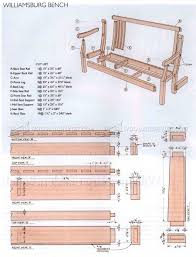 how to make garden boxes   Garden Boxes Ideas – Imacwebscore together with  in addition  additionally Flower Shape Coffee Table Chiars Set American European Style as well Best 25  Garden design ideas only on Pinterest   Landscape designs in addition  moreover Best 25  Garden design ideas only on Pinterest   Landscape designs moreover  besides  also Butterfly Garden Designs together with . on design my garden 6 shapes and what to