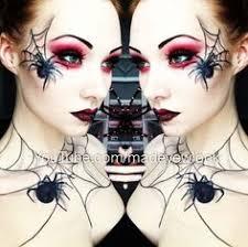 spider queen madeulookbylex great tutorials