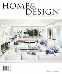Small Picture Emejing Home Design Magazines Free Images Trends Ideas 2017