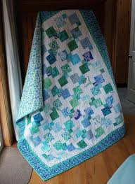 86 best D9P images on Pinterest | Appliques, Baby quilts and Crafts & D9P Adamdwight.com