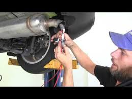 vote no on installation of a trailer wiring harne installation of a trailer wiring harness on a 2014 kia soul etrailer com