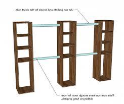 pdf diy closet woodworking plans full size wood