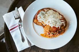 The Best Italian Restaurants In Denver Colorado 2019