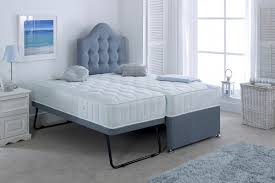 day beds trundle beds and pull out