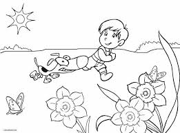Small Picture Printable Kindergarten Coloring Pages For Kids Cool2bKids