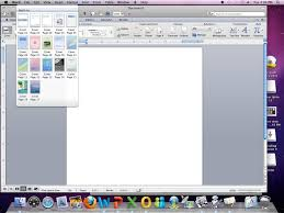 microsoft office for mac microsoft office 2008 for mac 2