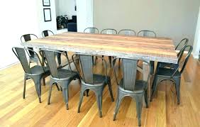 large dining table seats 12 large dining room table seats dining room tables seats extra long