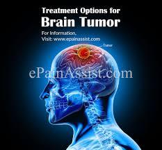 ตัวเลือกของ Kennedy สำหรับการรักษาโรคมะเร็งสมอง - โรคมะเร็ง - 2020