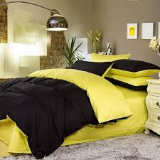 yellow and black comforter set yellow and black comforter set 392 best bedding bed sets images