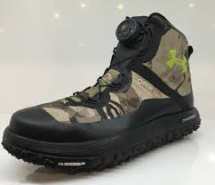 under armour fat tire boots. 2 responses to \u201cfat tire shoe coming fall 15 from under armour\u201d armour fat boots u