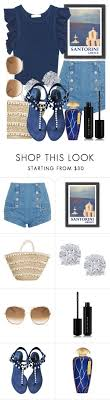 best ideas about the merchant of venice book the merchant of venice untitled 911 by evmarx acirc157curren liked on polyvore featuring pierre balmain americanflat