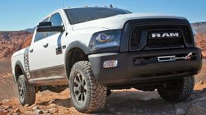 2018 dodge power wagon interior.  interior 2017 ram power wagon u2013 driven intended 2018 dodge power wagon interior