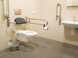 disabled bathroom equipment ireland. bathroom for disabled people learn more about great wet room designs home use at http://www.disabledbathrooms.org/wet-room-for-the-disabled.html equipment ireland t
