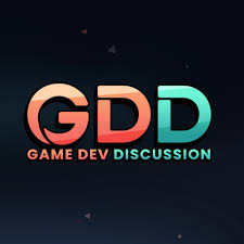 Game Dev Discussion