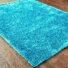 aqua and grey rug white gold area rugs dark teal black