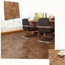china high gloss marble pattern l and stick vinyl floor tiles china plastic flooring vinyl flooring