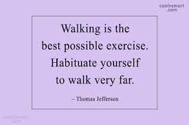 Quotes About Walking Fascinating Walking Quotes And Sayings Images Pictures CoolNSmart