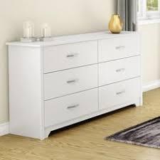simmons monterey dresser rustic white. simmons kids slumbertime monterey 4-in-1 convertible crib | crib, kid and rustic white dresser