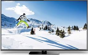 vizio tv walmart. vizio-60-inch-smart-tv-at-walmart vizio tv walmart