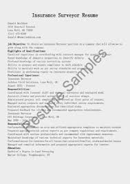 Optometrist Resume Free Resume Example And Writing Download