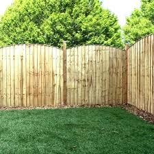 trellis fence panels artificial garden bunnings