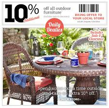 pier 1 imports july 22