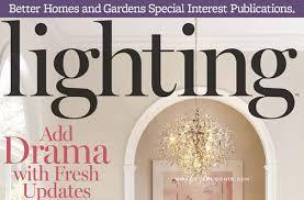 free 2016 better homes gardens lighting magazine better homes and gardens lighting