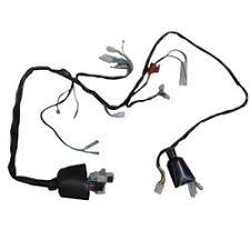 sony honda wiring harness wiring diagram and hernes sony xplod wiring harness jodebal sony cdx gt700hd wiring diagram