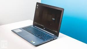 G3 Design Build Dell G3 15