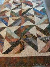 New Quilt Patterns - Chain Links Quilt Pattern   Quilts ... & Another Trade Winds quilt… Adamdwight.com