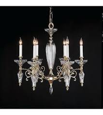 waterford crystal chandelier crystal gold plated six arm chandelier waterford crystal chandelier replacement parts