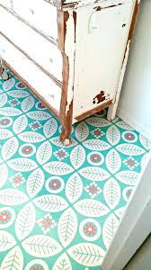 black and white vinyl floor tiles self stick self adhesive vinyl floor tiles self adhesive vinyl
