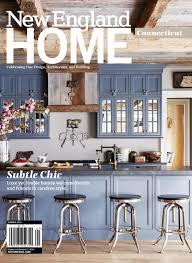 Connecticut Summer 2016 by New England Home Magazine LLC - issuu