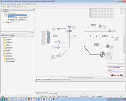 cut costs harness manufacturing process management software on demand web seminar challenges of wire harness