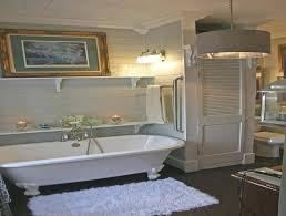 clawfoot tub bathroom ideas. Modern Bathroom With Clawfoot Tub Best Ideas On R