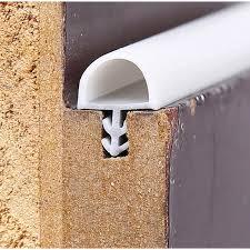 Online Shop <b>5M</b> TPV rubber wooden door <b>window</b> bumper <b>sealing</b> ...
