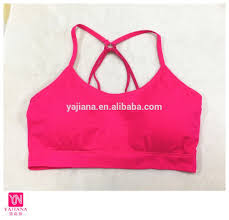 China Bra 30 China Bra 30 Manufacturers and Suppliers on Alibaba