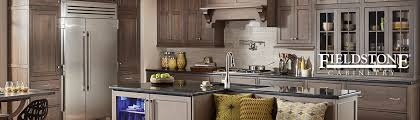 Fieldstone Cabinetry   Sioux Falls, SD, US 57104