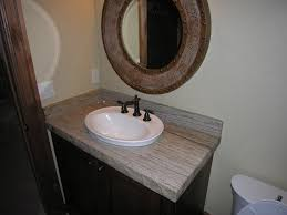hit single glass countertop sinks wooden bathroom vanity s plus countertops with sink inspirations fascinating granite