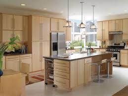 maple kitchen cabinets contemporary. Nagad Cabinets - Contemporary NYC Kitchen With A View! Maple C