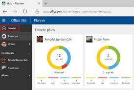 office planner software. Office Planner. Planner3.png.jpg Planner Software