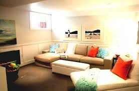 family room lighting ideas. best family room lighting ideas for contemporary living rewls and images n