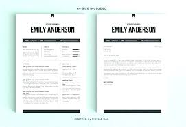 Download Free Modern Resume Templates For Word Resume Templates Google Template Doc Docs Free Drive