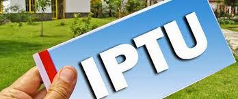 Resultado de imagem para IPTU Mossoró