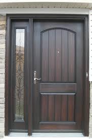 front door designDownload Main Door Designs For Home  buybrinkhomescom