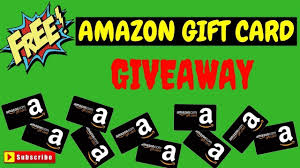 xbox free codes gift card amazon google play itunes xbox generator giveaway 24 7