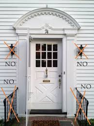 Front Door Dilemma Elements of Style Blog